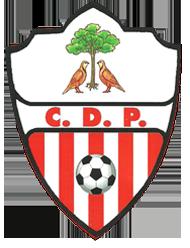 CD Pedroñeras