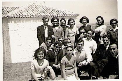 Foto publicada en: http://www.pueblos-espana.org