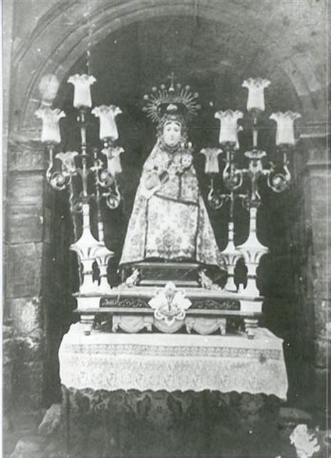 Foto publicada en: http://www.pueblos-espana.org/  AÑO 1924