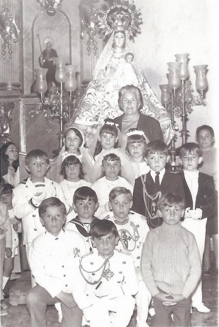 Foto publicada en: http://www.pueblos-espana.org/