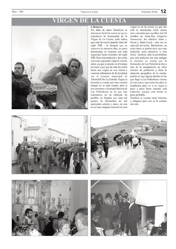 virgen2002_Page_1