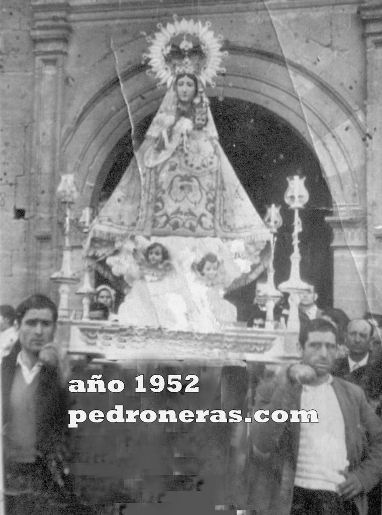 virgencuesta_1952