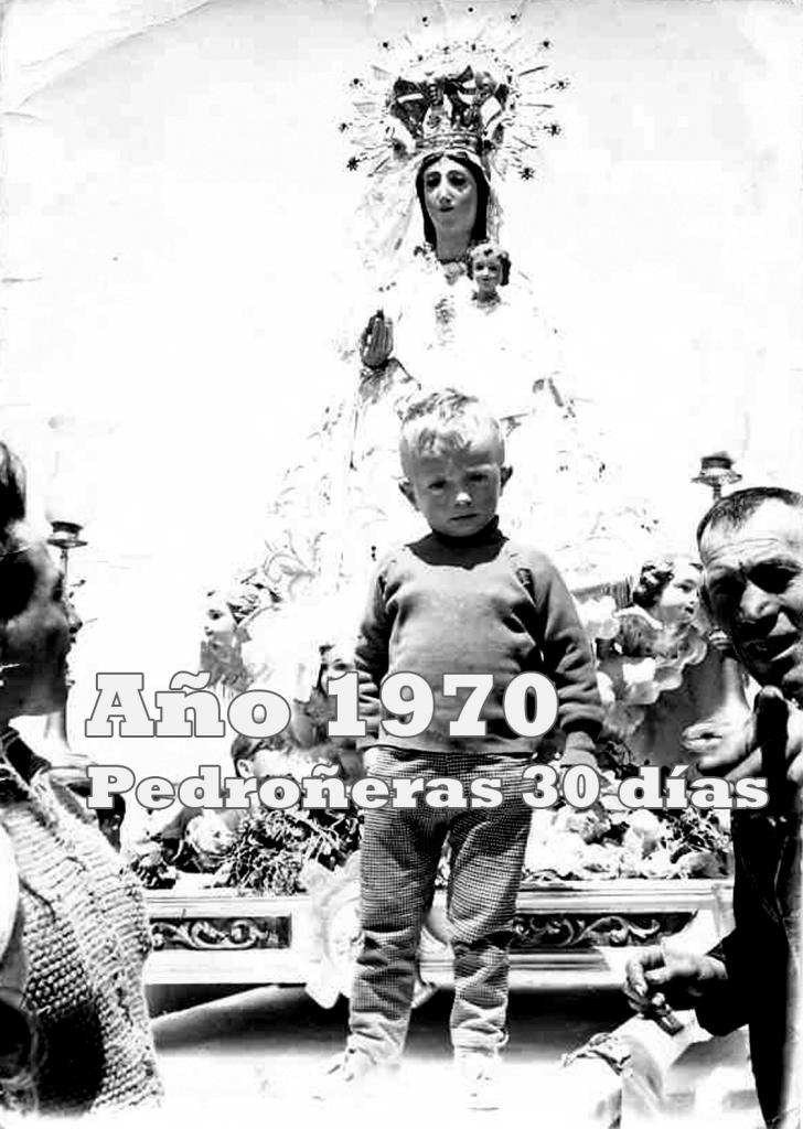 virgendelacuersta-1970