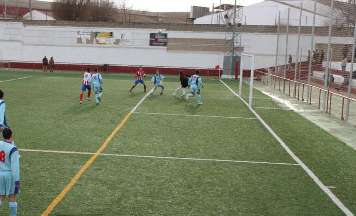gol2-cdpedroneras
