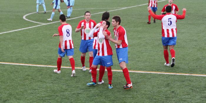 gol3_cdpedroneras