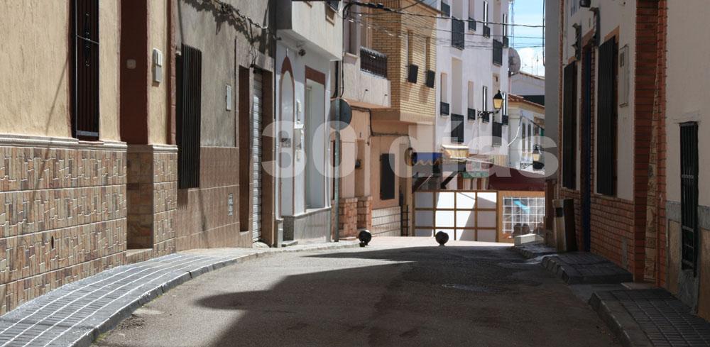 11_plaza