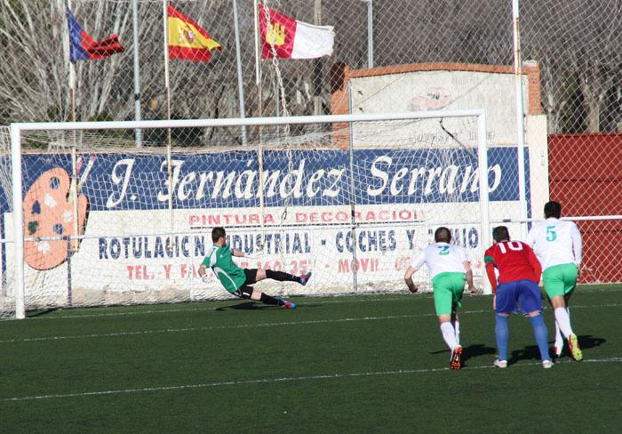6_penalti1