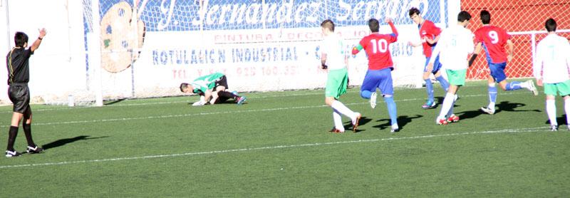7_penalti2