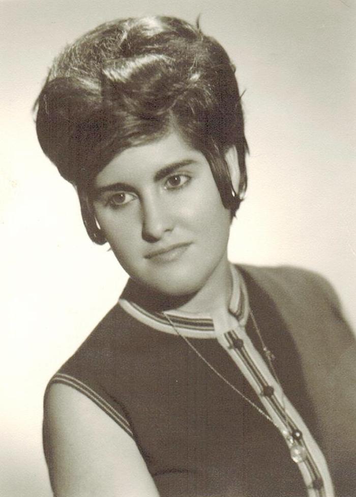 Vicenta 1970-web
