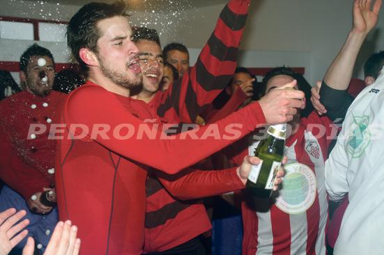 celebracion3copia