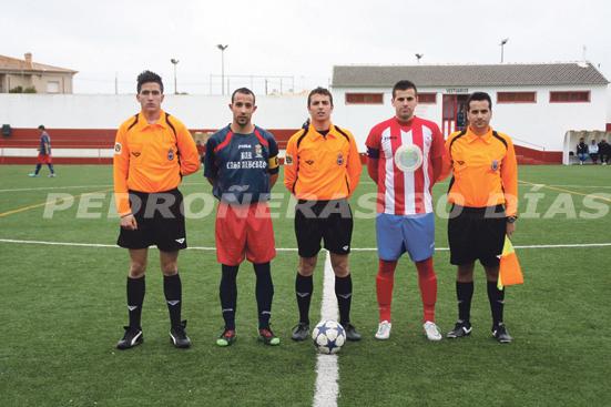 futbol3copia