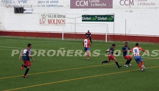 futbol4copia