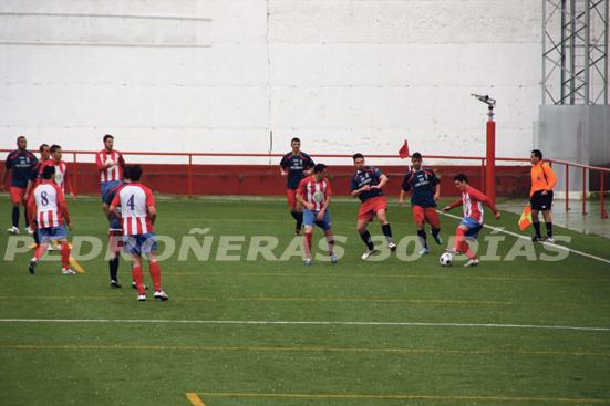 futbol5copia