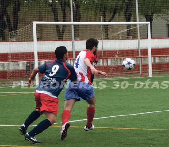 futbol6copia
