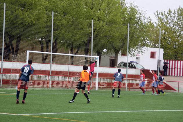 futbol7copia
