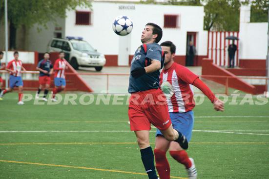 futbol8copia