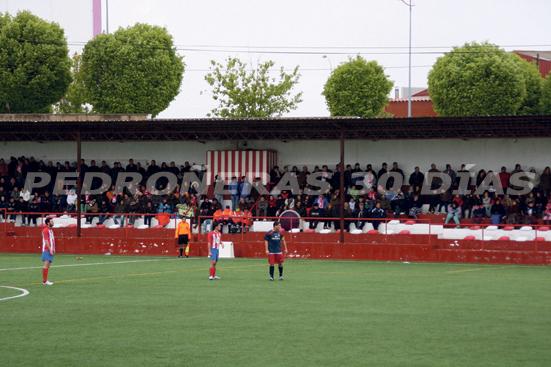 futbol9copia