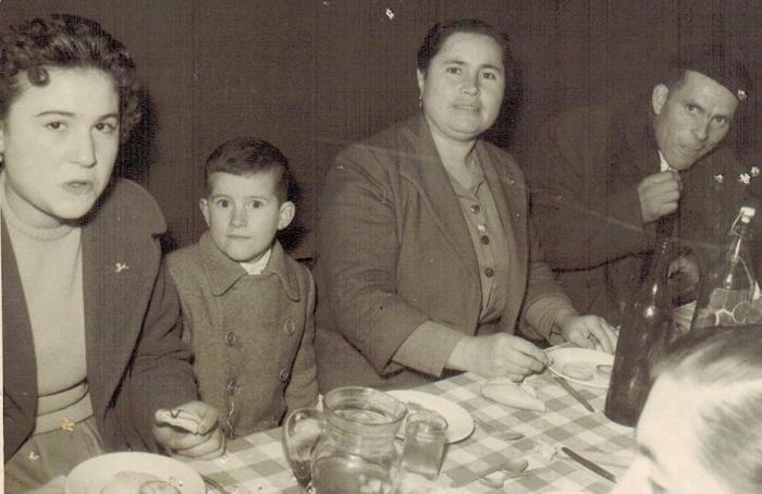 Boda de Carmen-1956-web
