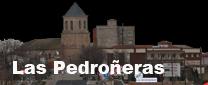 Las Pedroñeras